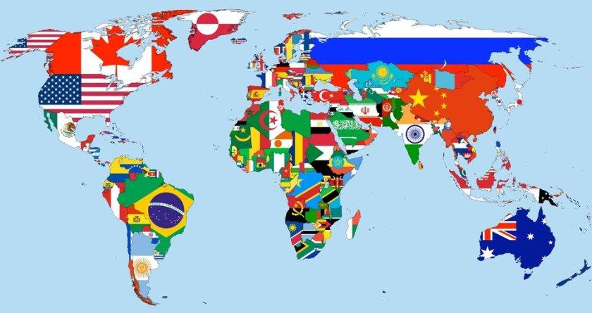 world-flags-bandiere-mondo resize